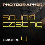 Photographer - SoundCasting_episode_004 (15-02-2013)