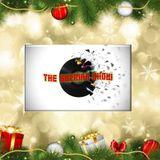 The Gazman Show Classic Christmas Special: 22nd December 2017