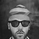 Plastik Funk & Tujamo - Who (Stahl Edit)