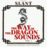 The WAY of the DRAGON SOUNDS (Vol. 1)
