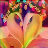 Epic Love Stories II