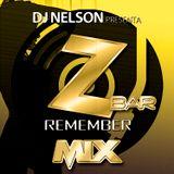 Dj Nelson Cevallos - Perreo Mix Vol 1 (2004)