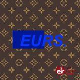 EU Rap Show - EUROPEAN Rap Music Radio Show EP. 12 - Hosted by Slim Jones