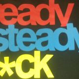 DJ STEADS OLDSKOOL/BREAKBEAT SHOW LIVE ON www.IMPULSE-RADIO.co.uk FEAT BRIAN BADONDY