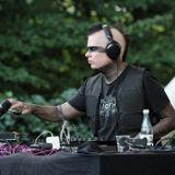 DJ Nachtraaf - Top 2018 - Radio Tonka