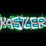 Kastler's Quicksand Mix