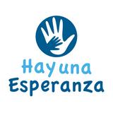 HAY UNA ESPERANZA 14 DE NOVIEMBRE 2018