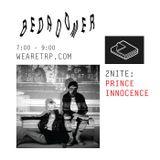 BEDROOMER w/ PRINCE INNOCENCE - OCTOBER 26 - 2015.mp3