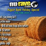 darren_M live bank holiday all day event www.nu-rave.com 92 oldskool hardcore