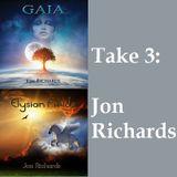 Take 3: Jon Richards #2