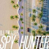Dj TwinBee - Spy Hunter