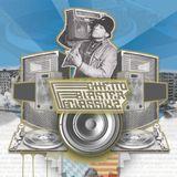 Ghetto Blaster Classix Mix