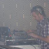 Gareth Bond's Winter mix(DEM0)