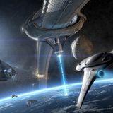 technologyc-space-progress