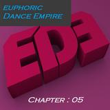 Euphoric Dance Empire Chapter 005
