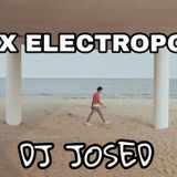 Electro-pop  MiniMix - Dj Josed