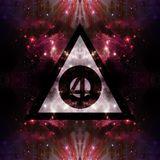 Malware - The 4th Dimension