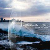 Radio Pazcífico 7