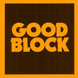 Good Block Mix 6 by Ulysses 82