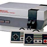 Arvid - Nintendo Rave