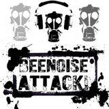 Beenoise Attack Episode 158 With Fabrizio Mammalella