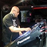 "Dj Wayne Williams ""Live"" Opening Set MLK Weekend at Club Shelter"