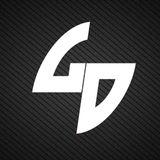 George Dis - Music 89.2 Semi Finals Mix