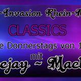 25.04.2013 CIRM Classics @Basslover.de