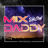 MIXDADDY - DJ SET_2019_16 (Top Radio LIVE HQ)