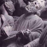 Sleeping Saints: Dedicated to Broadcast's Trish Keenan