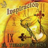 inspiracion_el_tiempo_es_hoy_vol9