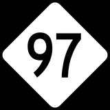 PROGRAMA 97 -90 MAQUINAS R.R.S. T4