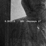 G.DRiU.D ~ DnB Journey #3 (Underground)