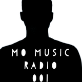 MoMo pres. Mo Music Radio Ep.001