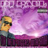 DJ Paul - Vol.15 For Them Niggas With Anna