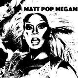 RuPaul's Matt Pop Megamix
