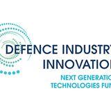 Next Generation Technologies Fund | Countering Improvised Threats