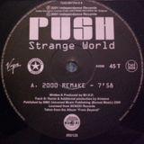 Trance Classics Vinyl Mix