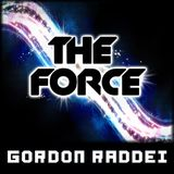 The Force (Original Mix)