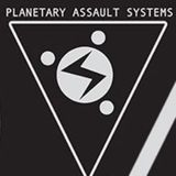 Planetary Assault Systems Special, Part II, 20.03.2015