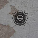 Garage Podcast 0.010