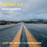 WinterMix 2018