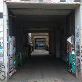 2014-07-23 - Octave & Turturu \\\ TaO [AUDIOmutz] - studio sessions - promo mix