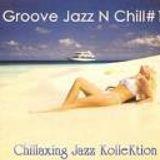 Chillaxing Jazz Kollektion Mix