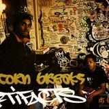 Popcorn Breaks -Artifacts-