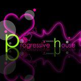 Chris Dunwoodie Progressive house mix