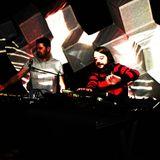 pierpaolo effe feat. enrico elia ze 2duets live set
