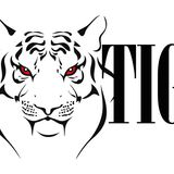 """104.8 Channel 4 FM """"In The Mix with Mo Tiger"""" Thu 13-02-14"""