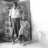 Selection Youssou Ndour By Edou...