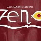 Premio Zeno 2015